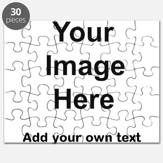 Pet stuff templates Puzzle