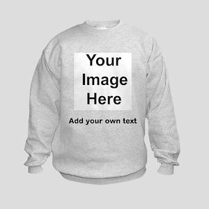 Pet stuff templates Sweatshirt