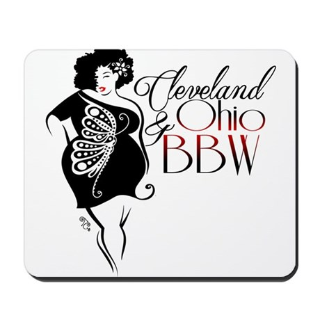bbw cleveland