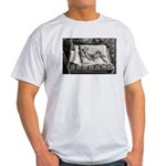 Sam Calendar T-Shirt