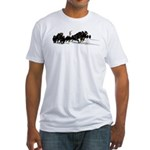fetch! : fitted meNs T