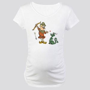 Oops! Maternity T-Shirt