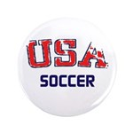 USA Sports Button