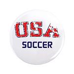 USA Sports Button