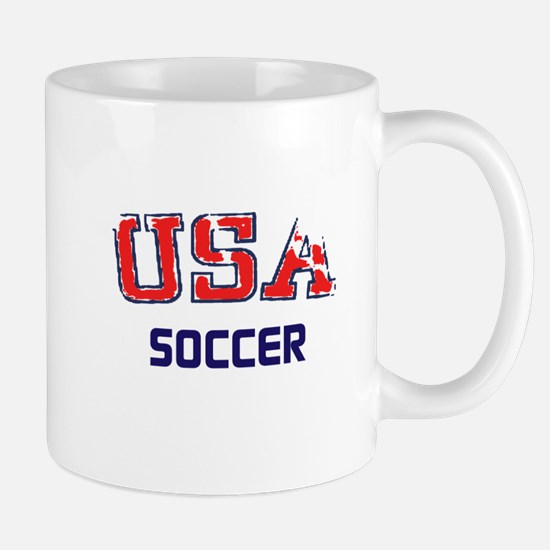 USA Sports Mugs