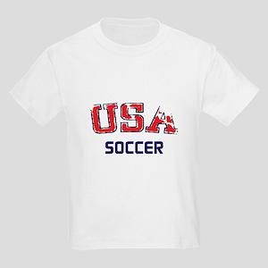 USA Sports T-Shirt