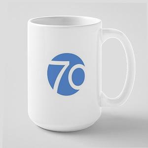 Committee of Seventy Mugs