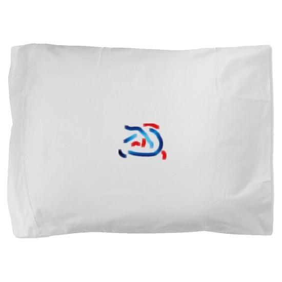Abstract1.jpg Pillow Sham