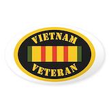 Vietnam veterans 10 Pack