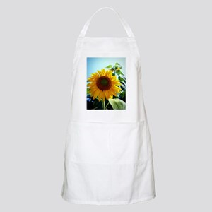 Smiling in the Sun Apron