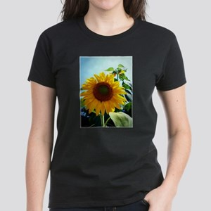 Smiling in the Sun T-Shirt