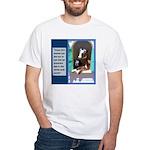 Nobody Like You T-Shirt