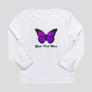 Butterfly Baby Clothes Accessories Cafepress