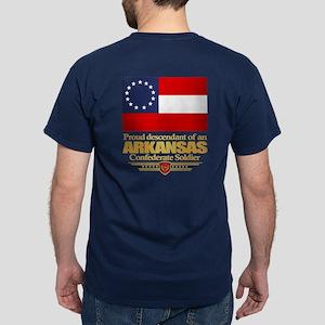 Arkansas Proud Descendant T-Shirt