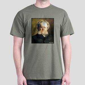 Ibsen Dark T-Shirt