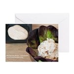 Mayonnaise with Pow! Recipe Cards (Pk of 10)