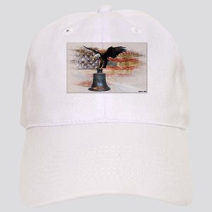 Liberty4All Baseball Cap