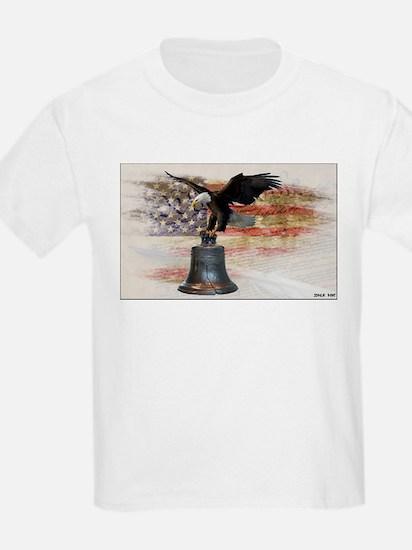 Liberty4All T-Shirt