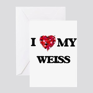 heart weiss stationery cafepress