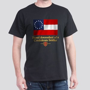 1 Nat PD T-Shirt
