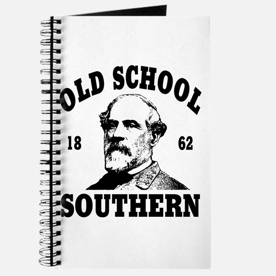 Old School Southern Journal