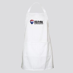 RE/MAX Experience Apron