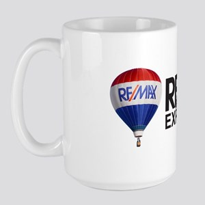 Re/max Experience Large Mug Mugs