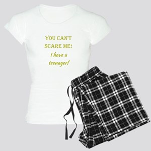 I HAVE A TEENAGER! Women's Light Pajamas
