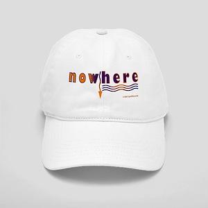 NowHere Cap