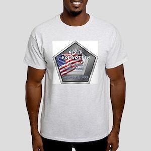 Heroes & Friends Light T-Shirt