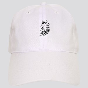 Black Horse Cap