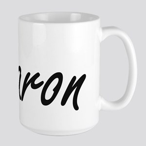 Sharon artistic Name Design Mugs