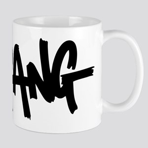 Logan Paul LOGANG Mugs