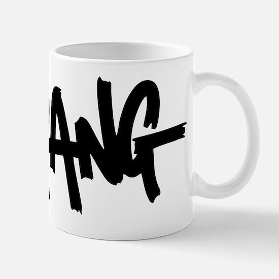 Logan Paul LOGANG Mugs