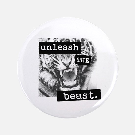 Unleash The Beast Button