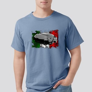 Reventon8 copy T-Shirt