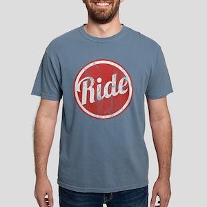 Ride - T-Shirt