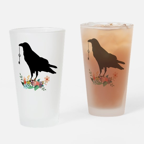 Funny Popular Drinking Glass