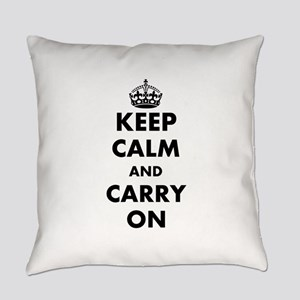 make personalized gifts keep calm and your text Ev