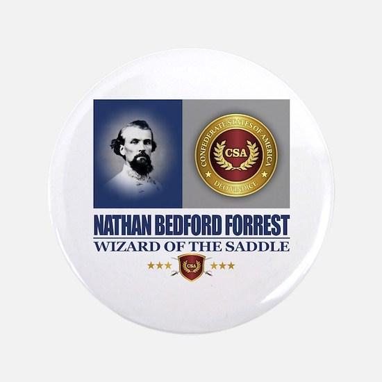 Forrest (C2) Button