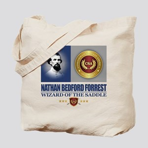 Forrest (C2) Tote Bag