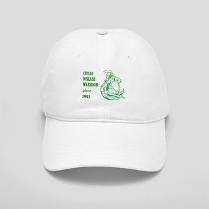SINCE 1997 Cap