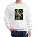 LOR Tree Sweatshirt