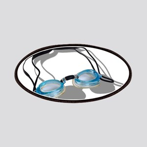 SwimmingGoggles091210 Patch