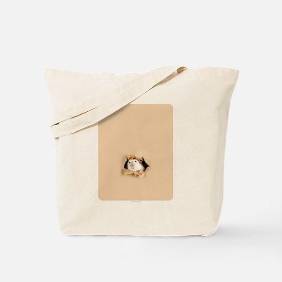 Unique Tater tots Tote Bag
