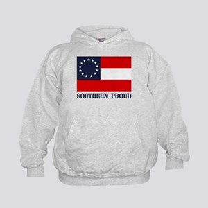 1 Nat (Southern Proud) Hoodie