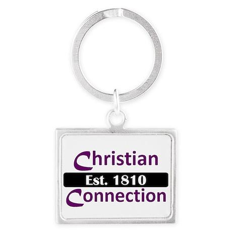 christian connection com