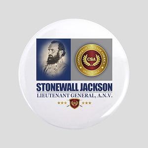 Jackson (C2) Button