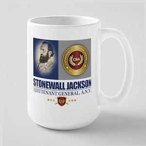 Jackson (C2) Mugs