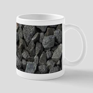 Rocks Mugs